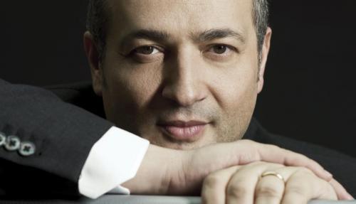Ph. Stefano Guindani - Tutti i diritti riservati